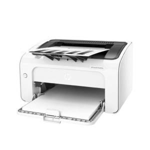 چاپگر تک کاره لیزری HP LaserJet Pro M12w