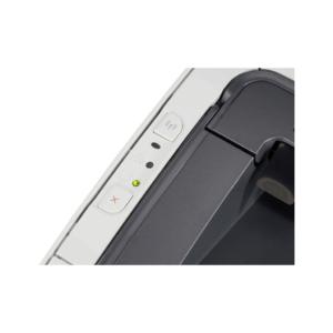 تصویر دکمه های طراحی شده برای پرینتر 12w - پرینتر تک کاره